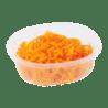 Salades et sandwichs