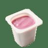 Yaourts et fromages aux fruits et aromatisés