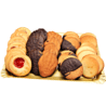 Biscuits et confiseries