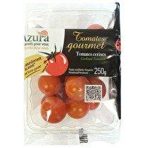 VOTRE PRIMEUR PROPOSE Tomate cerise en barquette
