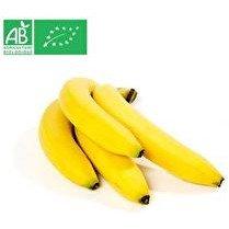 NATURE BIO Banane Bio