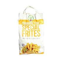 SPÉCIAL FRITES VALEUR SÛRE Pomme de terre spécial frites