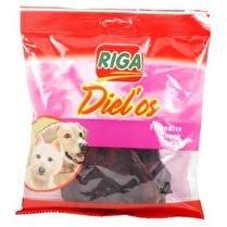 RIGA Oreilles de porc x2