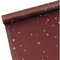 SANS MARQUE Papier rocher pour crèche 2 metres x 0.7