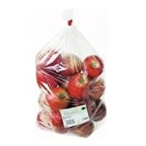 VOTRE PRIMEUR PROPOSE Pomme bicolore en sachet