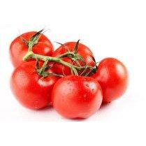 VOTRE PRIMEUR PROPOSE Tomate grappe
