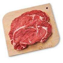 VOTRE BOUCHER PROPOSE Viande bovine : Entrecôte*** à griller. En barquette familiale
