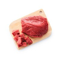 VOTRE BOUCHER PROPOSE Viande bovine : Pièce à brochette**
