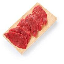 - VOTRE BOUCHER PROPOSE Viande bovine  pour pierre à griller
