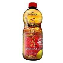PENASOL Sangria rouge Original 7%
