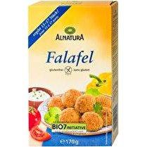 ALNATURA Falafel BIO