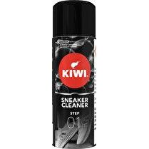 KIWI Nettoyant chaussures sneaker cleaner