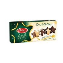 FERRERO Étoile constellation  - 140 g