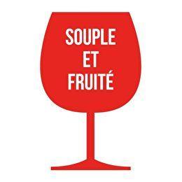 CHÂTEAU SAINTE MARIE Bordeaux Clairet AOP - Rosé 13%