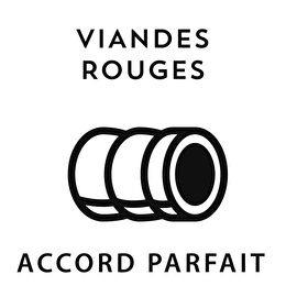CHÂTEAU CARCAUD Bordeaux Supérieur AOP - BIO 13%