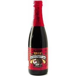 KRIEK Bière foudroyante 4%