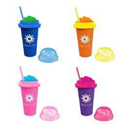 MAGIC FREEZ Magic freez' mug